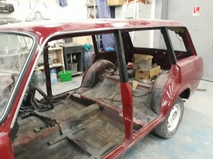 Seats_BMW_X5-2104_d04
