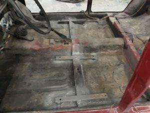 Seats_BMW_X5-2104_d05