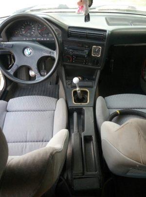 Seats_BMW_X5-BMW3_E30_d01