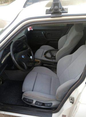 Seats_BMW_X5-BMW3_E30_d02