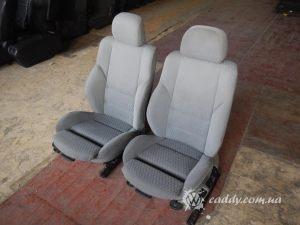 Seats_BMW_X5-BMW3_E30_d03