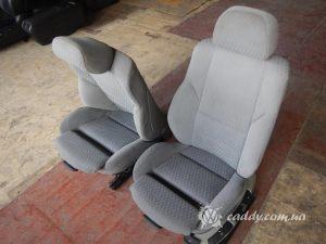 Seats_BMW_X5-BMW3_E30_d04