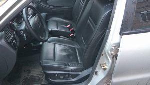 Seats_BMW_X5_E70-Chevrolet_Lanos_d01