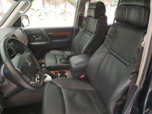 Seats_BMW_X5_E70-Mitsubishi_Pajero_d01