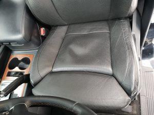 Seats_BMW_X5_E70-Mitsubishi_Pajero_d07