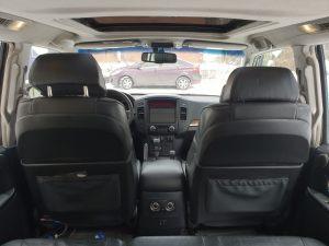 Seats_BMW_X5_E70-Mitsubishi_Pajero_d08