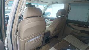 Seats_BMW_X5_E70-Toyota_Land_Cruiser_d03