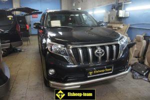 Seats_BMW_X5_E70-Toyota_Prado_150_d01