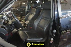 Seats_BMW_X5_E70-Toyota_Prado_150_d02