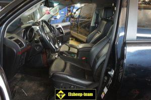 Seats_BMW_X5_E70-Toyota_Prado_150_d03