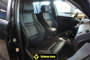 Seats_BMW_X5_E70-Toyota_Prado_150_d05