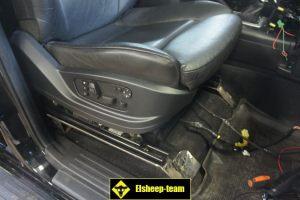 Seats_BMW_X5_E70-Toyota_Prado_150_d06