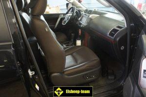 Seats_BMW_X5_E70-Toyota_Prado_150_d07