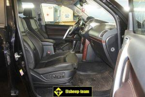 Seats_BMW_X5_E70-Toyota_Prado_150_d08