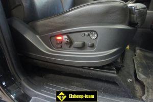 Seats_BMW_X5_E70-Toyota_Prado_150_d09