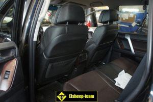 Seats_BMW_X5_E70-Toyota_Prado_150_d11