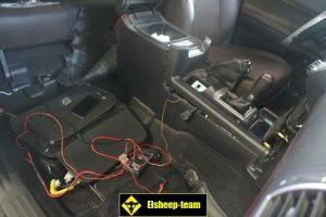 Seats_BMW_X5_E70-Toyota_Prado_150_d12