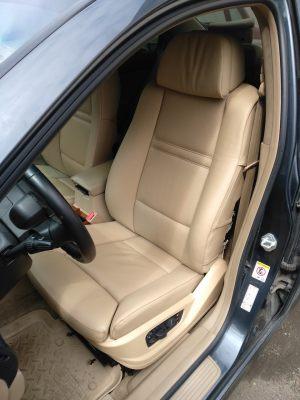 Seats_BMW_X6-Honda_Accord_d01