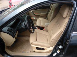 Seats_BMW_X6-Honda_Accord_d02