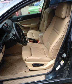 Seats_BMW_X6-Honda_Accord_d03