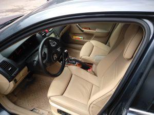 Seats_BMW_X6-Honda_Accord_d04