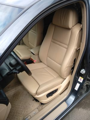 Seats_BMW_X6-Honda_Accord_d05