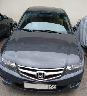 Seats_BMW_X6-Honda_Accord_d07