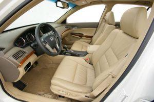 Seats_BMW_X6-Honda_Accord_d08