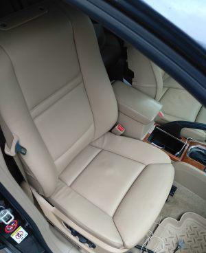 Seats_BMW_X6-Honda_Accord_d09