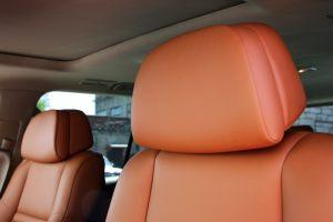 Seats_BMW_X6_E71-Toyota_Land_Cruiser_200_d08