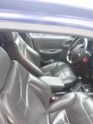 Daewoo_Lanos-seats_Alfa_Romeo_GT_d02