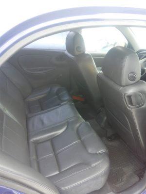 Daewoo_Lanos-seats_Alfa_Romeo_GT_d03