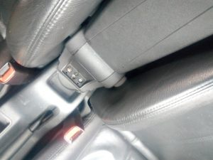 Daewoo_Lanos-seats_Alfa_Romeo_GT_d05