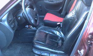 Daewoo_Lanos-seats_BMW_X5_d01