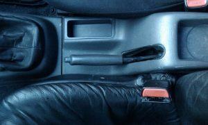 Daewoo_Lanos-seats_BMW_X5_d07