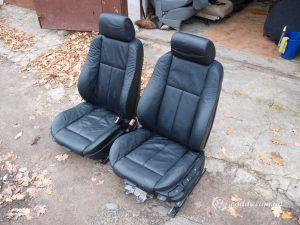 Daewoo_Lanos-seats_BMW_X5_d09