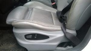 Daewoo_Lanos-seats_BMW_X5_E53_d02