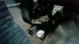 Daewoo_Lanos-seats_BMW_X5_E53_d09