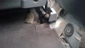 Daewoo_Lanos-seats_BMW_X5_E53_d10