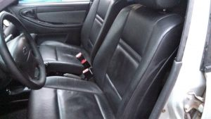 Daewoo_Lanos-seats_BMW_E70_d02