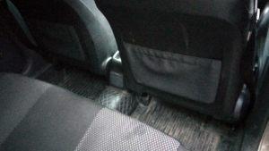 Daewoo_Lanos-seats_BMW_E70_d07