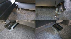 Daewoo_Lanos-seats_BMW_E70_d09