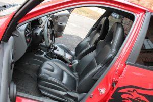 Daewoo_Lanos-seats_Mazda_RX8_d01