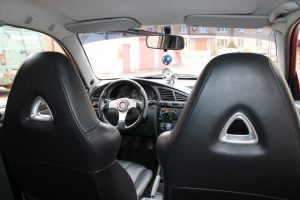 Daewoo_Lanos-seats_Mazda_RX8_d05