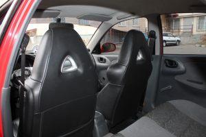 Daewoo_Lanos-seats_Mazda_RX8_d06