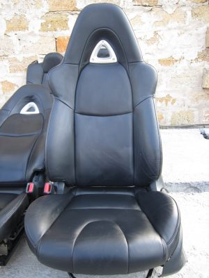 Daewoo_Lanos-seats_Mazda_RX8_d07
