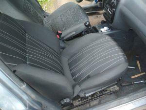 Daewoo_Lanos-seats_Opel_Corsa_D_d01
