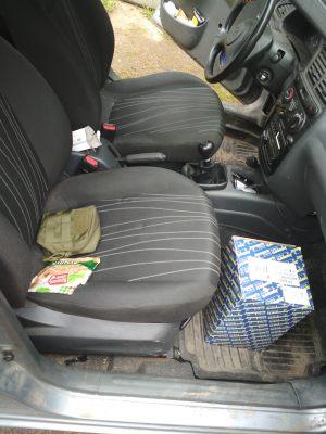 Daewoo_Lanos-seats_Opel_Corsa_D_d02