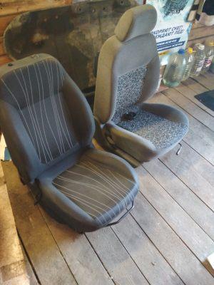 Daewoo_Lanos-seats_Opel_Corsa_D_d03
