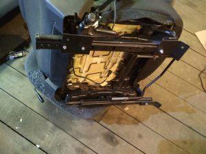 Daewoo_Lanos-seats_Opel_Corsa_D_d10
